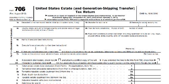 Trust My Trust Wills Trusts Estate Planning